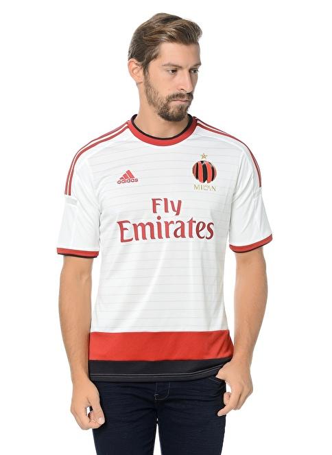 adidas Forma | AC Milan Beyaz